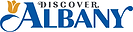 Discover Albany Logo.png