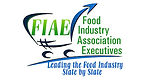 FIAE Logo.jpg
