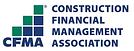 CFMA logo.png