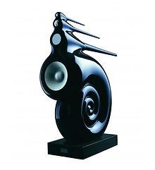 nautilus-speaker.jpg