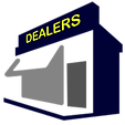 Dealers.png