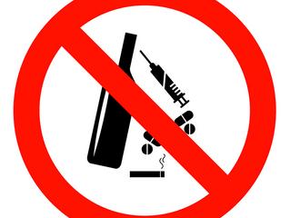 2018: cap sur la prévention du risque alcool pour la conduite automobile