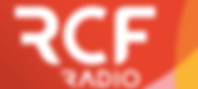 RCF RADIO_HAUTE SAVOIE