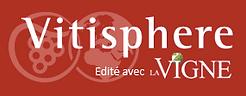 VITISPHERE_blog_alcool_addictions