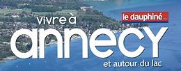 vivre à Annecy_magazine