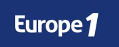Europe 1 justdose emission.png
