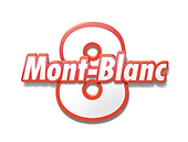 8 mont blanc_reportage_alcool