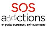 SOS ADDICTIONS_lutte contre la consommation excessive d'alcool