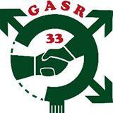 Gasr 33