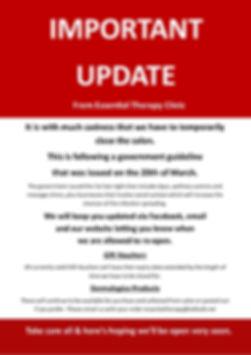 Coronavrus notice to close.jpg