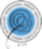 RCST-small-transparent.png