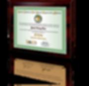 certification-nut.png