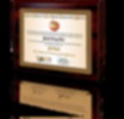 certificationaging.png