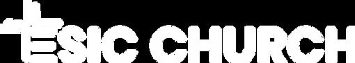 ESICchurch-logo.png