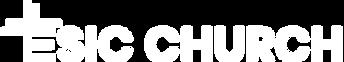 ESICchurch-logo_White.png
