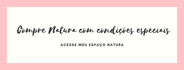 Compre_Natura_com_condições_especiais.
