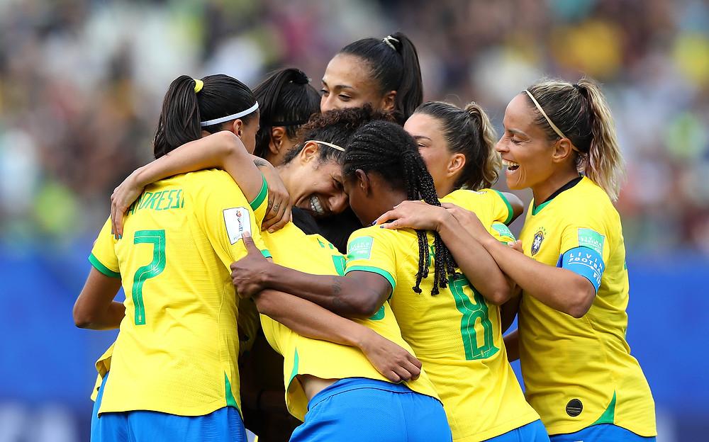 Foto do site MdeMulher - Abril.com