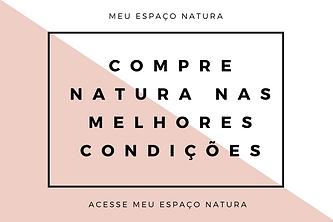 compre_natura_nas_melhores_condições.p
