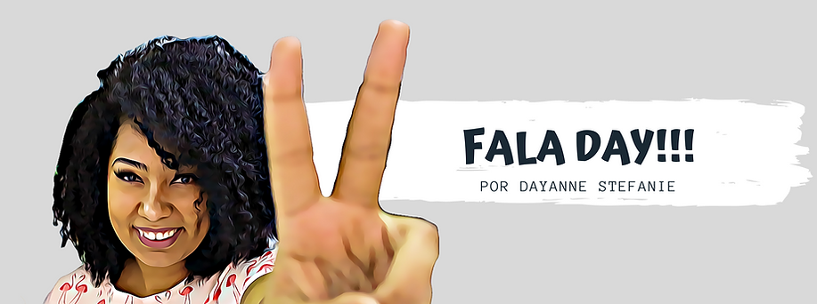 Fala Day!!!.png