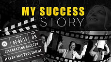 MY SUCCESS STORY.jpg