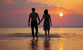 WORKSHOP ON ROMANTIC RELATIONSHIPS.jpg