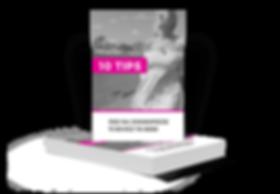 ebook 2020 - tiny new.png