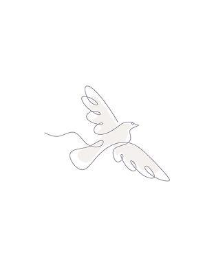 3-Spirit.jpg