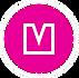 magenda Logo - white2.png