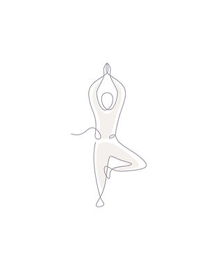 1-Body.jpg