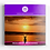Thumbnail: ONLINE MEDITATION - MONTHLY SUBSCRIPTION