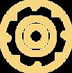 airen_logo.jpg