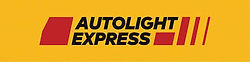 autolight_express.jpg