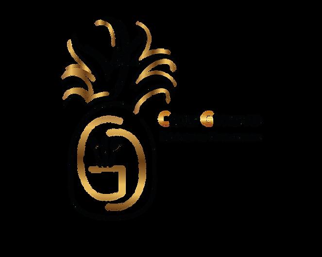 Logo-AnnanasGC-Livrable.png