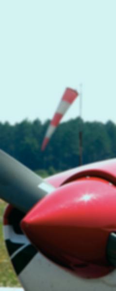 avion-nb