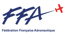 fédération française aéronautique