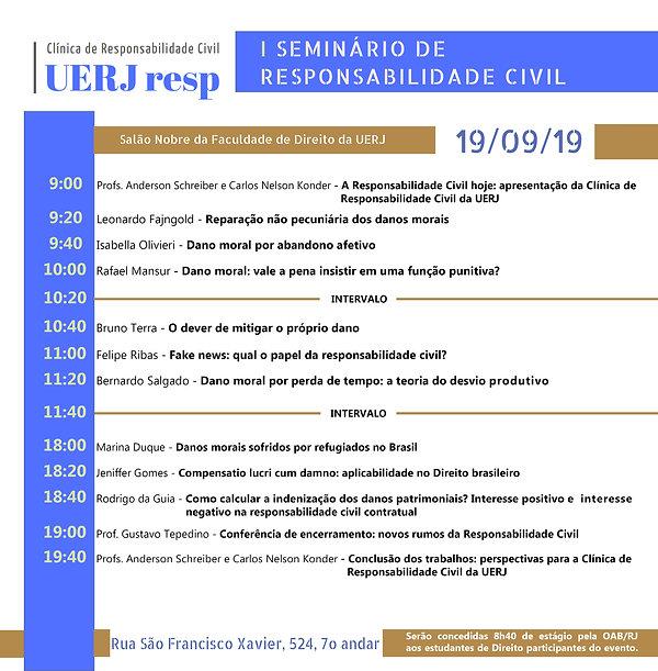 seminario_resp_v4.jpg