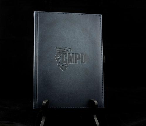 Hardbound Journal