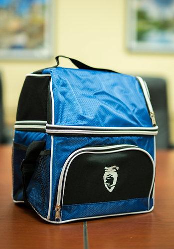 CMPD Lunchbag/Cooler