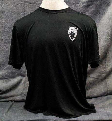 Mens Champion Dri-Fit T-Shirt