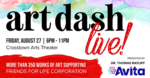 Art Dash Live - Event Cover.png
