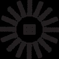 HVN-Badge-B.png