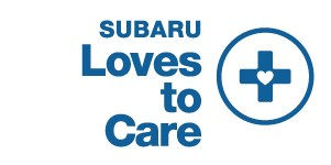SubaruLovesToCare_Vt_repositioned_3.jpg