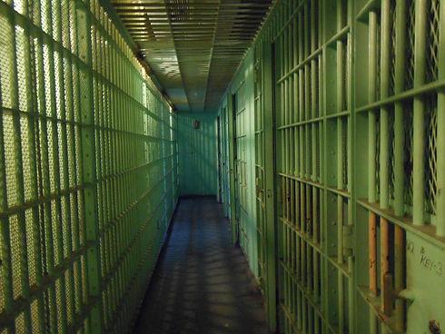 Canva - Empty Jail Cells.jpg