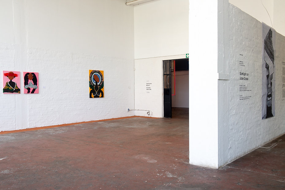 UnderLine,_Museum_of_African_Design,_Mab
