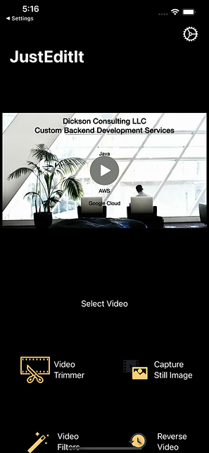 Simulator Screen Shot - iPhone 12 Pro Max - 2021-09-14 at 17.16.21.png
