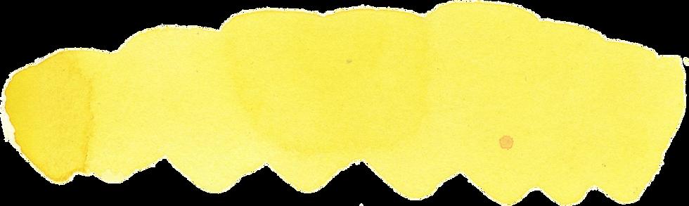 watercolor-stroke-yellow-2-26.png