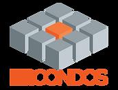 Logo_empresa_BRCondos.png
