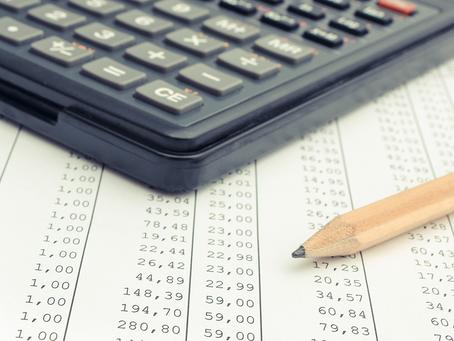 Equilíbrio na arrecadação fortalece a saúde financeira do Condomínio