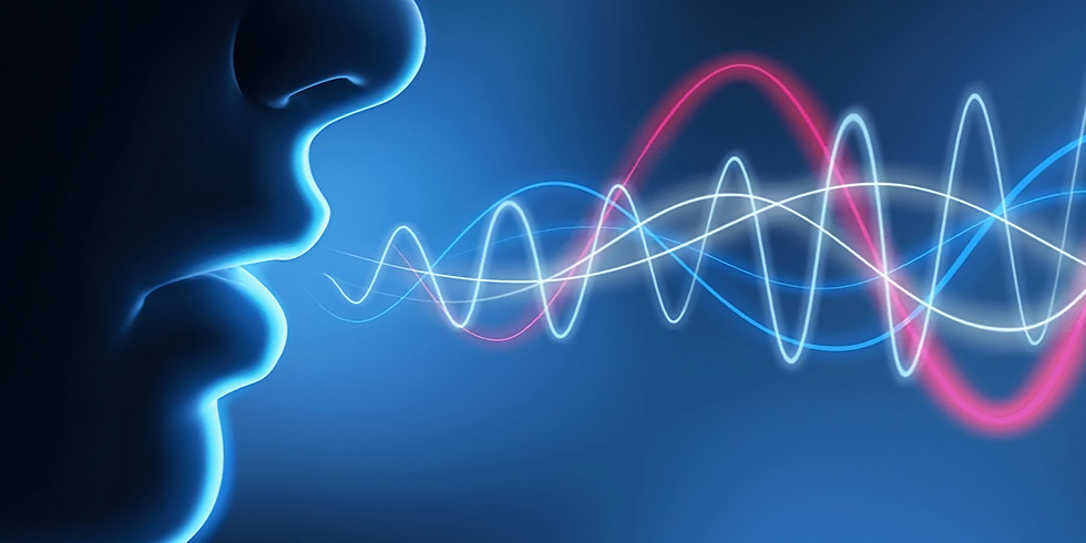 Vocal Health for Teachers