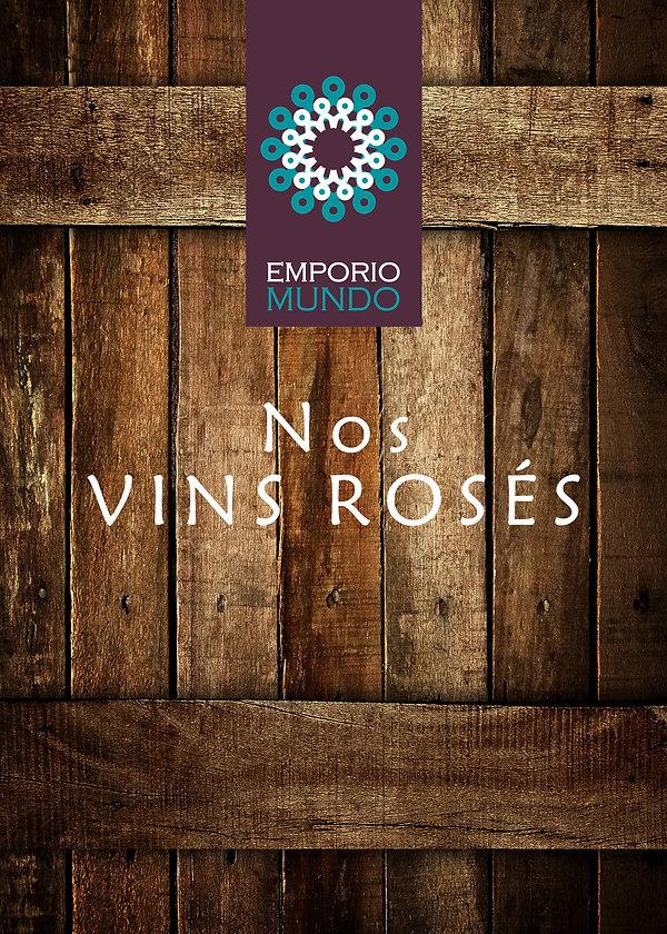 Capa catálogo Vins Rosés.jpg
